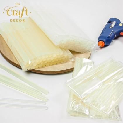 20cm Hot Melt Glue Sticks
