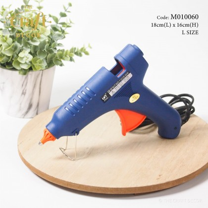 Hot Melt Glue Gun